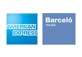 american express barcelo viajes