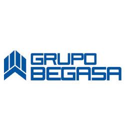 begasa